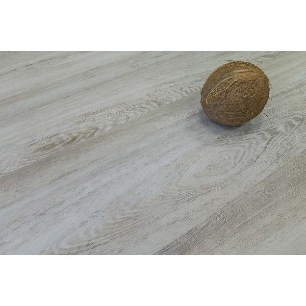 Кварц-виниловый ламинат FF-1563, Венге
