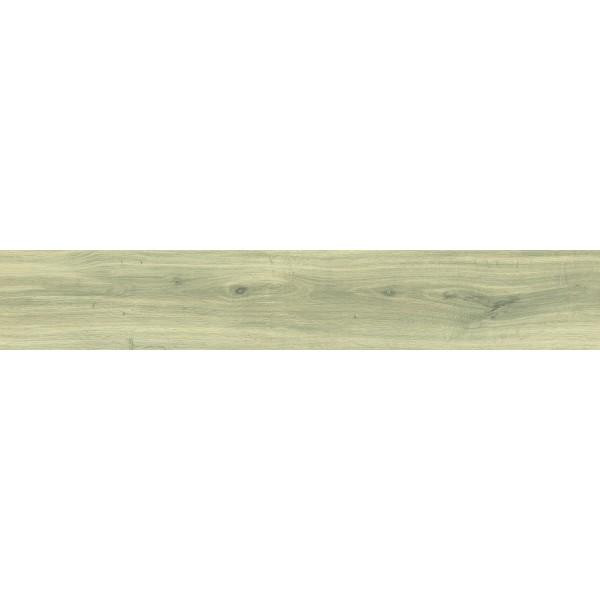 Кварц-виниловый ламинат FF-1574, Дуб Верона
