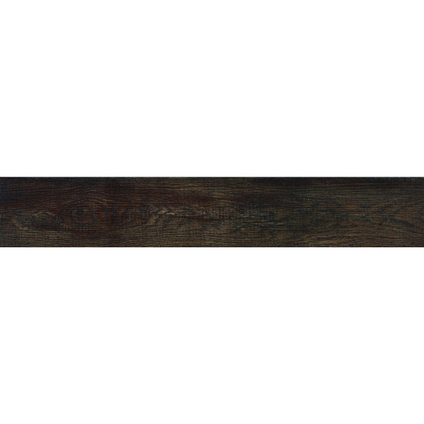 Кварц-виниловый ламинат FF-1585, Окленд
