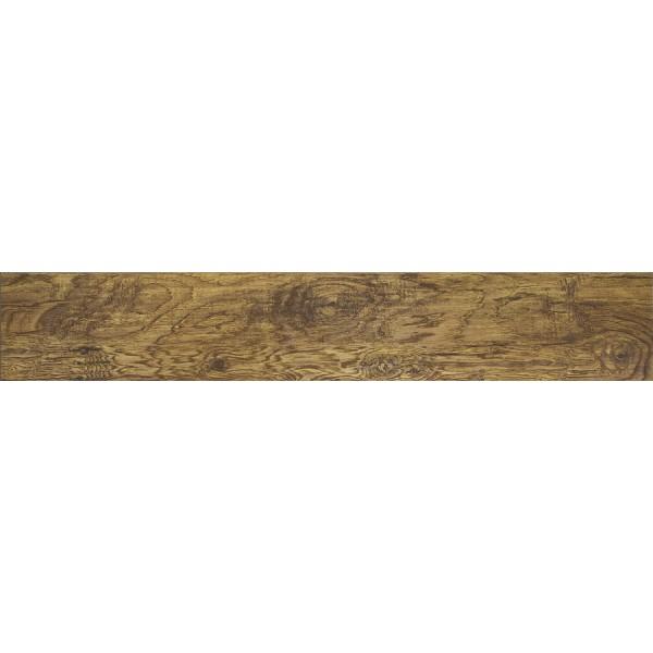 Кварц-виниловая плитка FF-2067, Пекан Барроу