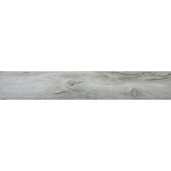 Кварц-виниловая плитка FF-2070, Дуб Корфу