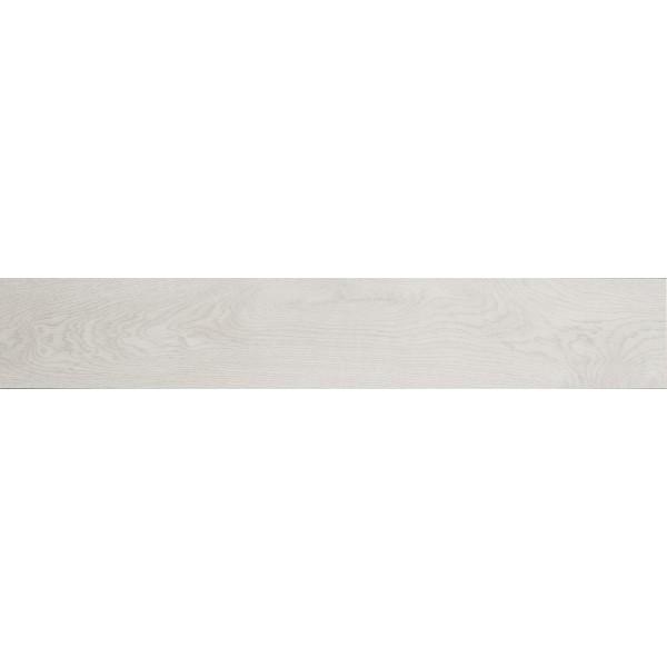 Кварц-виниловая плитка FF-2071, Дуб Капри