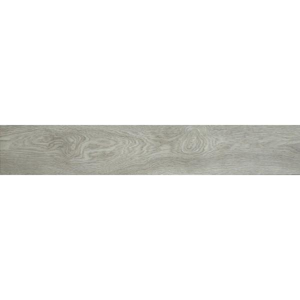 Кварц-виниловая плитка FF-2076, Дуб Рейн
