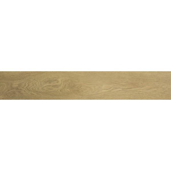 Кварц-виниловая плитка FF-2077, Дуб Сицилия