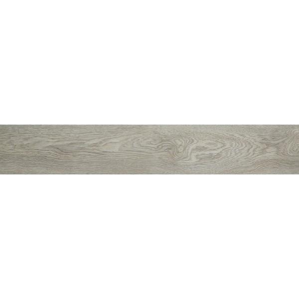 Кварц-виниловая плитка FF-2079, Дуб Малага