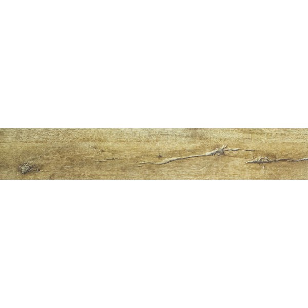 Кварц-виниловая плитка FF-2081, Дуб Гавана