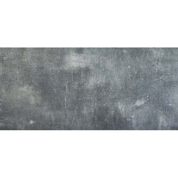 Кварц-виниловая плитка FF-1440, Детройт