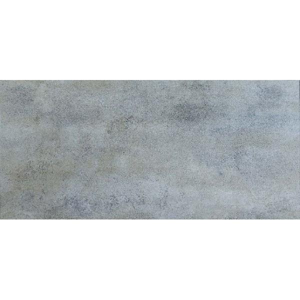 Кварц-виниловая плитка FF-1443, Онтарио