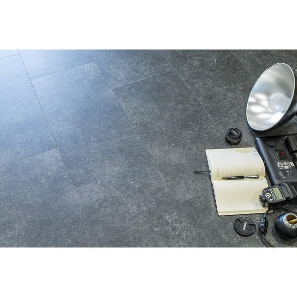 Кварц-виниловая плитка FF-1455, Шато Миранда
