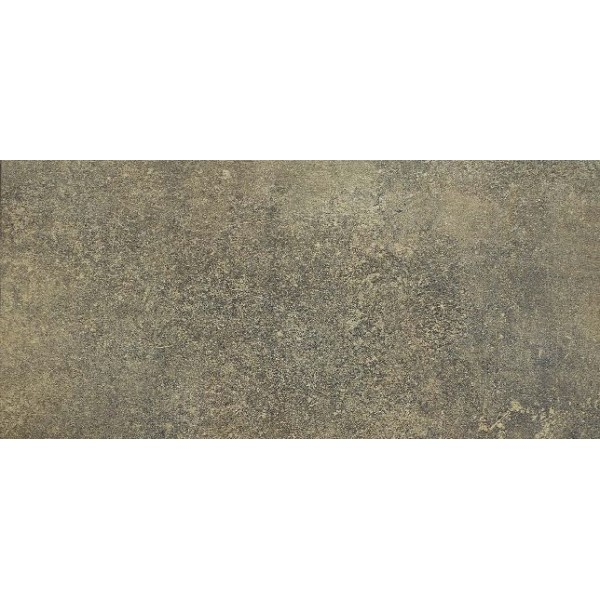 Кварц-виниловая плитка FF-1458, Шато Де Фуа