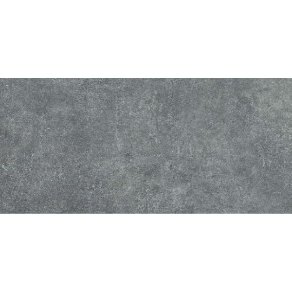 Кварц-виниловая плитка FF-1459, Шато Де Лош