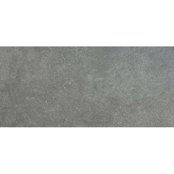 Кварц-виниловая плитка FF-1489, Эль Нидо