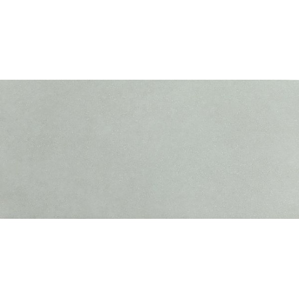 Кварц-виниловая плитка FF-1490, Сан-Вито