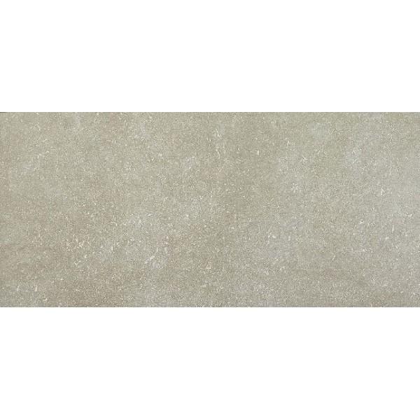 Кварц-виниловая плитка FF-1491, Банг-Тао
