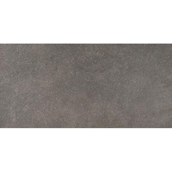 Кварц-виниловая плитка FF-1499, Де Анжони
