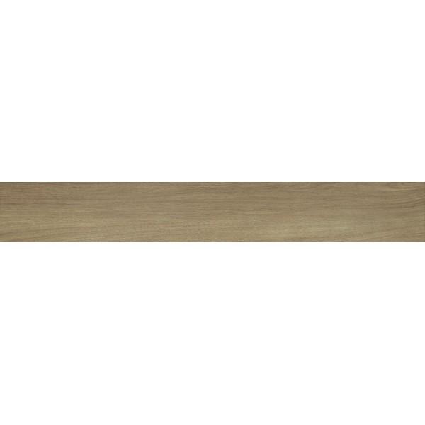 Кварц-виниловая плитка FF-1408, Дуб Квебек