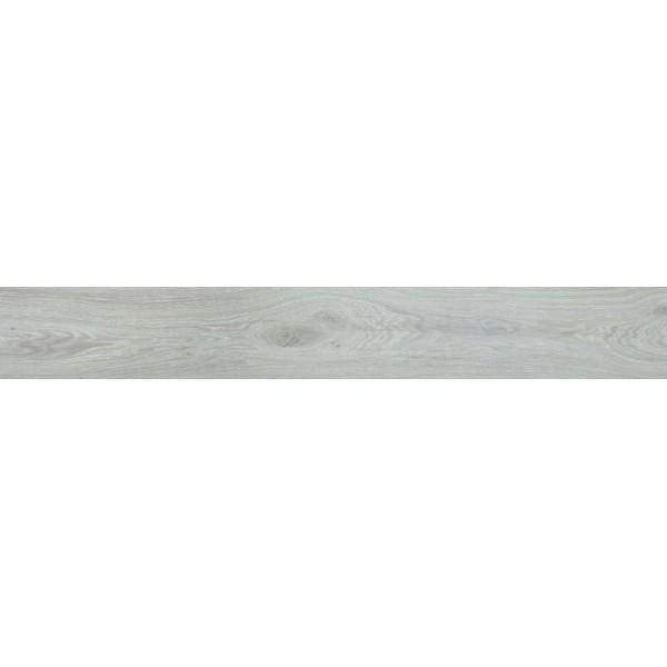Кварц-виниловая плитка FF-1414, Дуб Шер