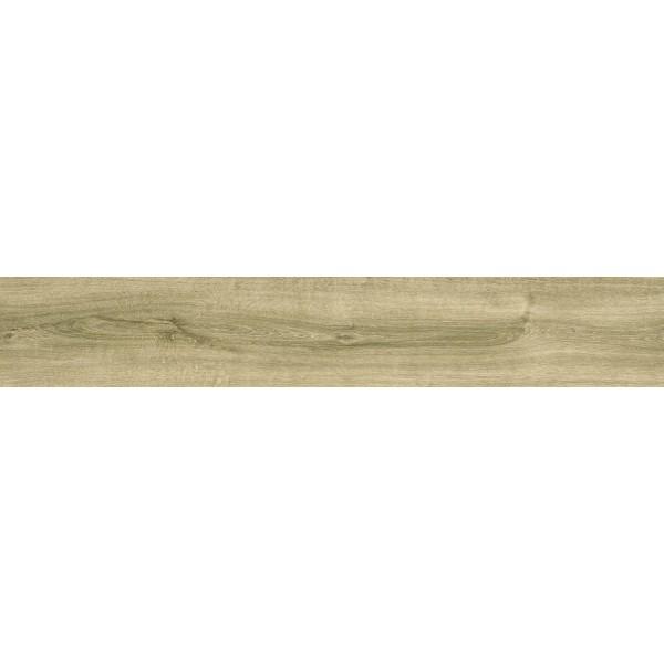 Кварц-виниловая плитка FF-1415, Дуб Макао