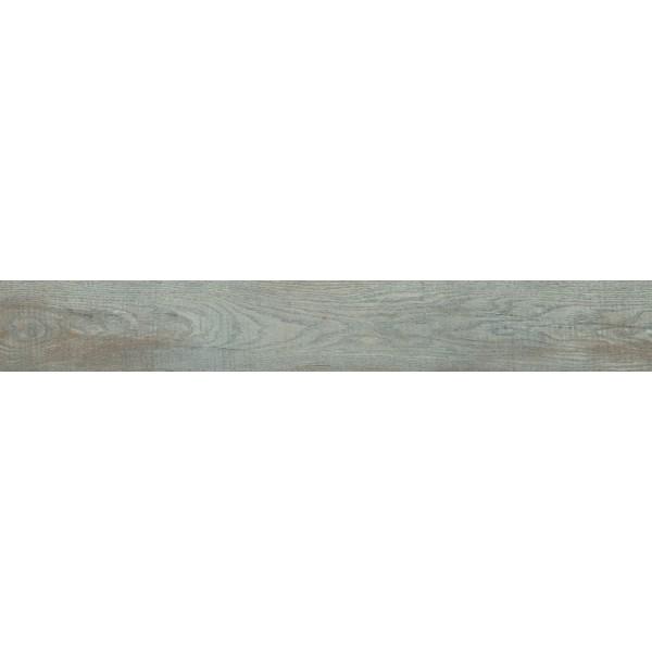 Кварц-виниловая плитка FF-1420, Дуб Фуэго