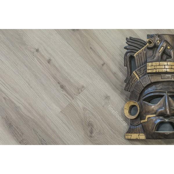 Кварц-виниловая плитка FF-1460, Дуб Вестерос