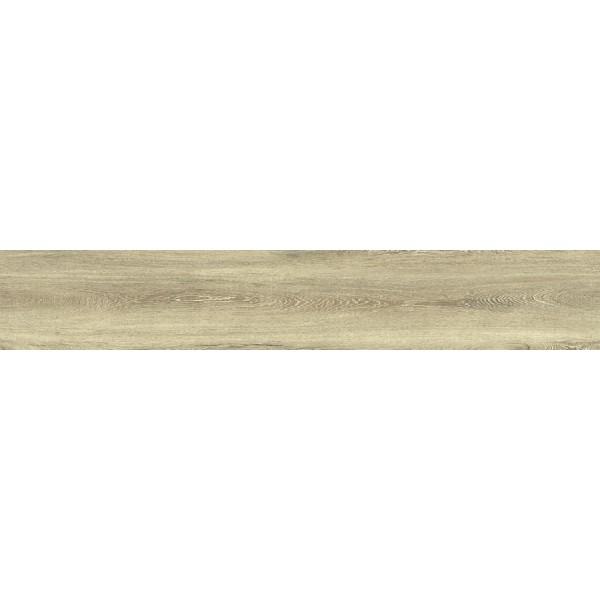Кварц-виниловая плитка FF-1463, Венге Биоко