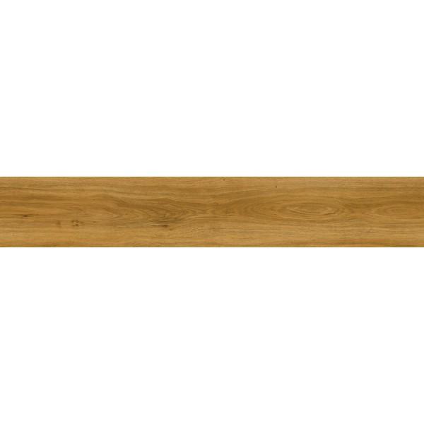 Кварц-виниловая плитка FF-1472 Дуб Монца