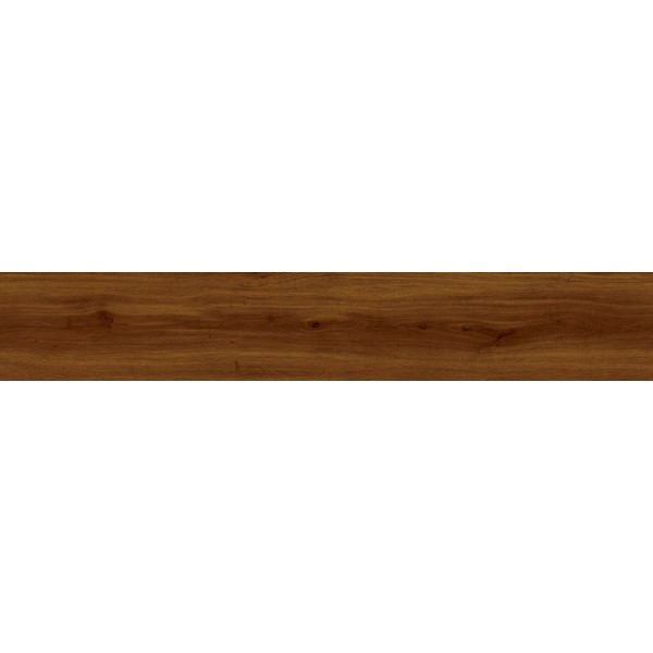 Кварц-виниловая плитка FF-1473, Дуб Новара