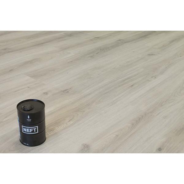 Кварц-виниловая плитка FF-1474, Дуб Верона