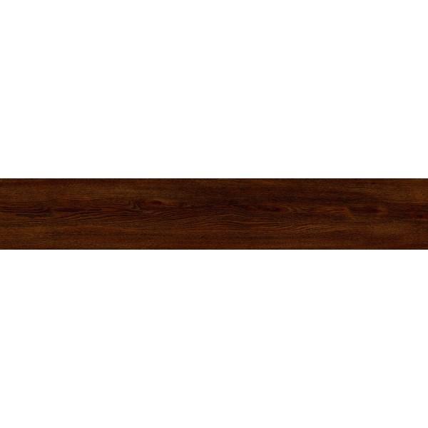 Кварц-виниловая плитка FF-1475, Дуб Кале