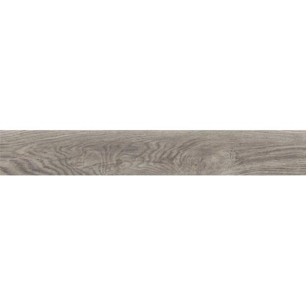 Кварц-виниловая плитка FX-101 Дуб Алханай