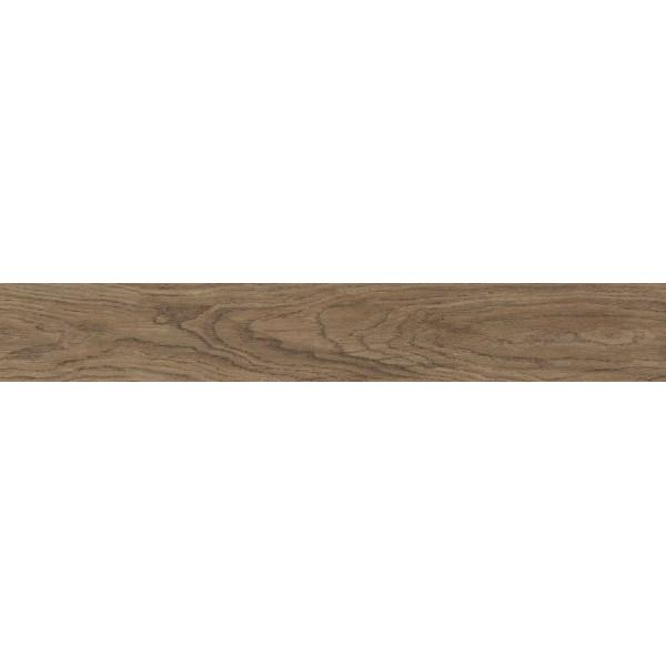 Кварц-виниловая плитка FX-103, Дуб Дарвин