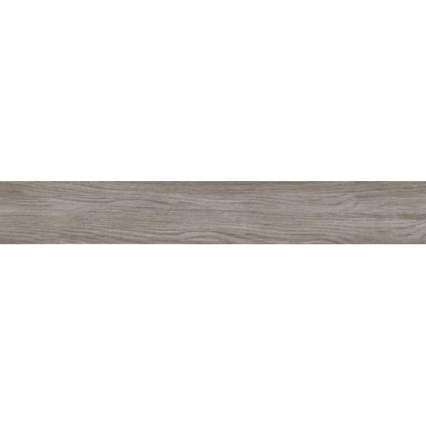 Кварц-виниловая плитка FX-104, Дуб Кивач