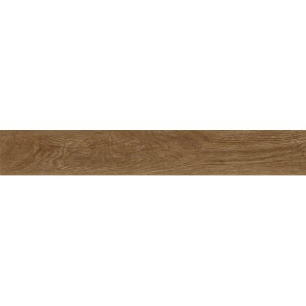 Кварц-виниловая плитка FX-106, Дуб Вармане