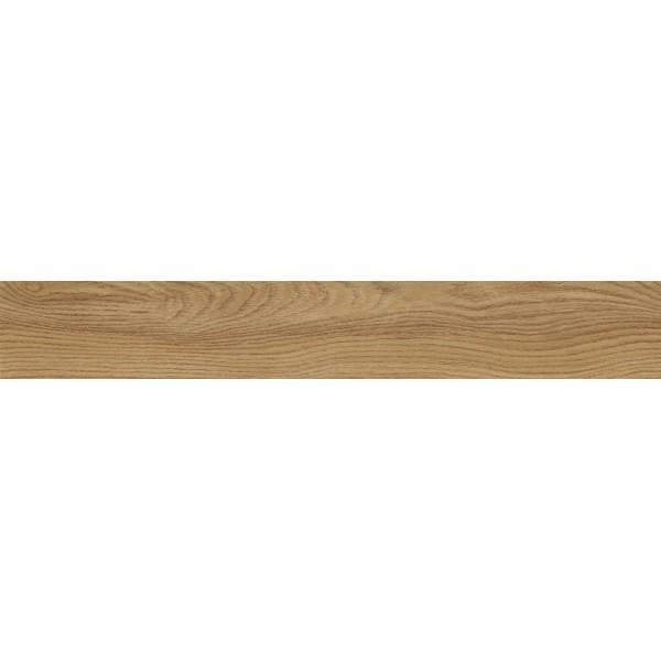 Кварц-виниловая плитка FX-107, Дуб Тигирек