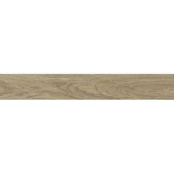 Кварц-виниловая плитка FX-110, Дуб Сарпин