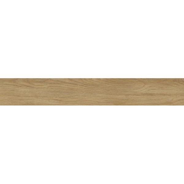 Кварц-виниловая плитка FX-111, Дуб Эрзи