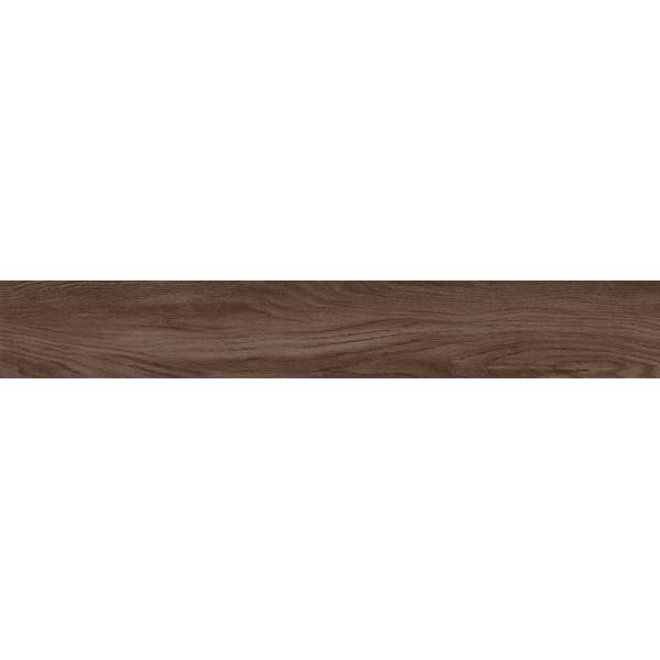 Кварц-виниловая плитка FX-112, Дуб Тебердин