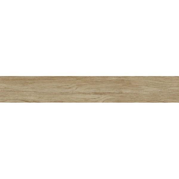 Кварц-виниловая плитка FX-113, Дуб Бикин