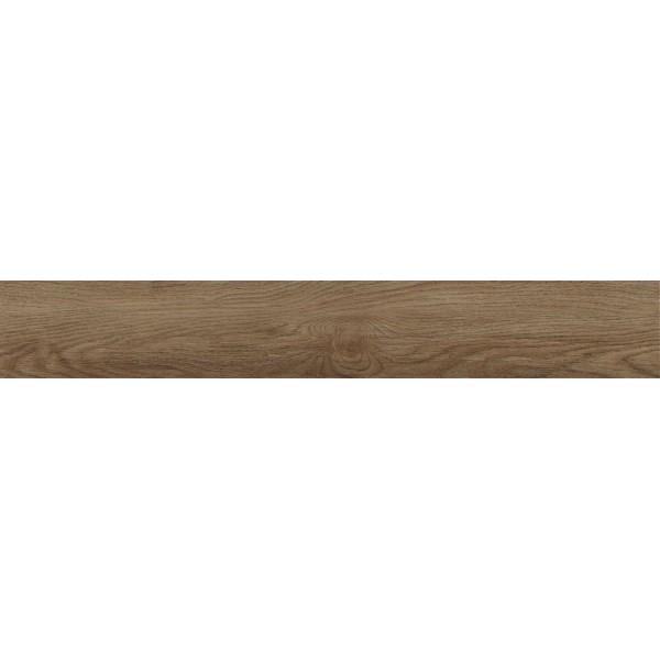 Кварц-виниловая плитка FX-114, Дуб Таганай
