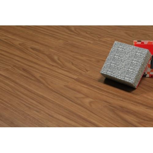 Кварц-виниловый ламинат Floor Click М 9019-8