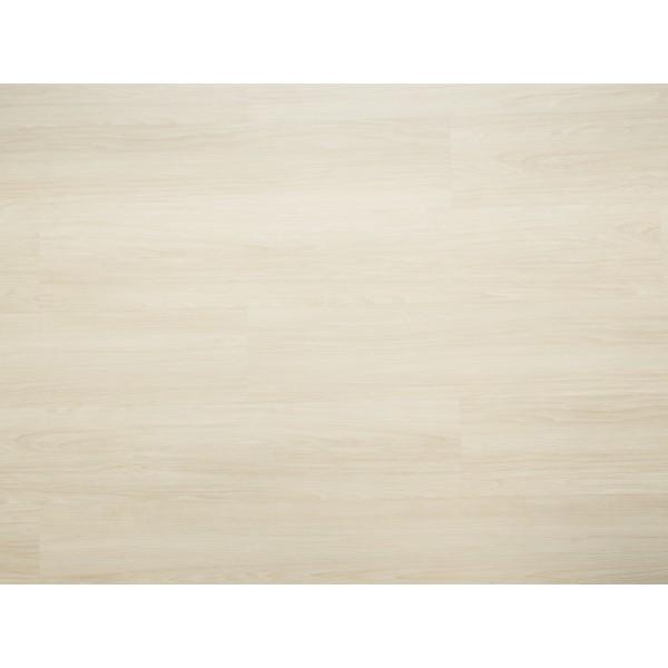 Кварц-виниловая плитка NOX-1601 Дуб Торонто