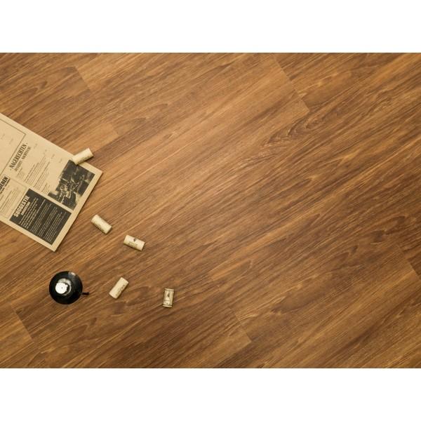Кварц-виниловая плитка NOX-1603 Дуб Сиена