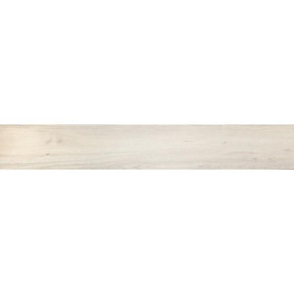 Кварц-виниловая плитка NOX-1604 Дуб Гент