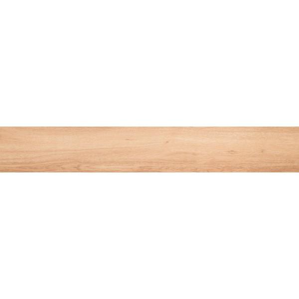 Кварц-виниловая плитка NOX-1605, Дуб Модена