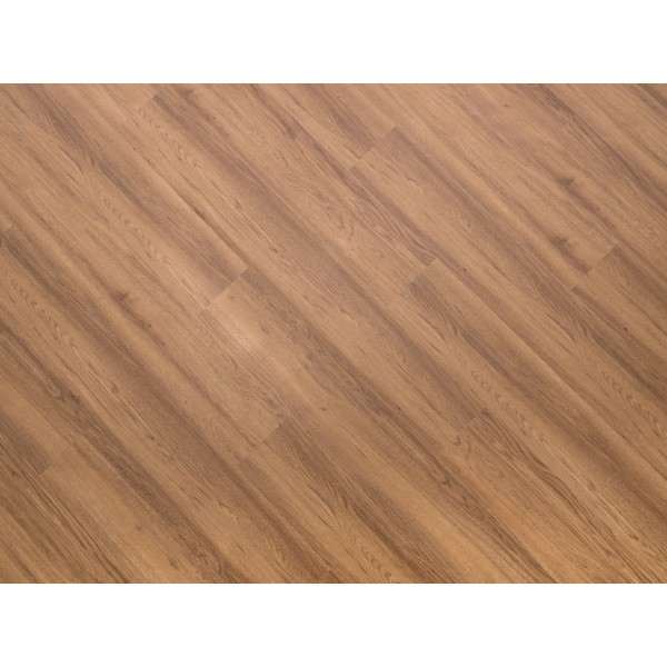 Кварц-виниловая плитка NOX-1606 Дуб Руан