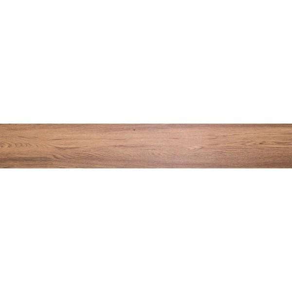 Кварц-виниловая плитка NOX-1607 Дуб Виши