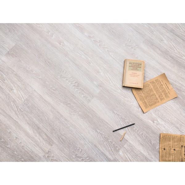 Кварц-виниловая плитка NOX-1610 Дуб Тофино