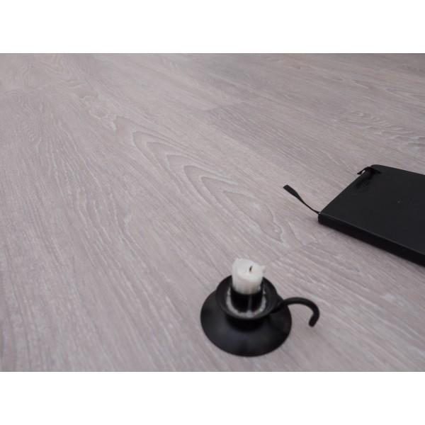 Кварц-виниловая плитка NOX-1611, Дуб Лир