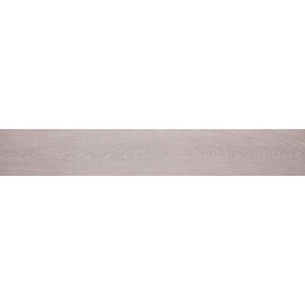 Кварц-виниловая плитка NOX-1611 Дуб Лир