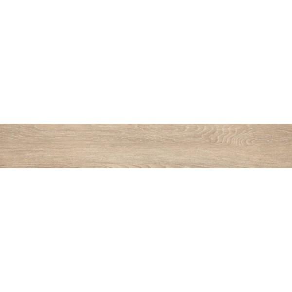 Кварц-виниловая плитка NOX-1612 Дуб Рошфор